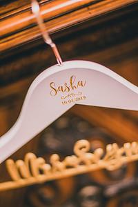 Matt & Sasha's Wedding-4