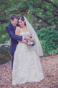 Matt & Sasha's Wedding-41