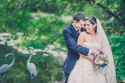 Matt & Sasha's Wedding-42
