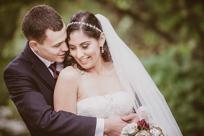 Matt & Sasha's Wedding-40