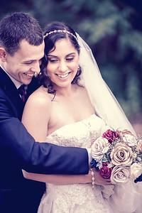 Matt & Sasha's Wedding-43