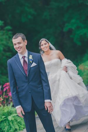 Matt & Sasha's Wedding-25
