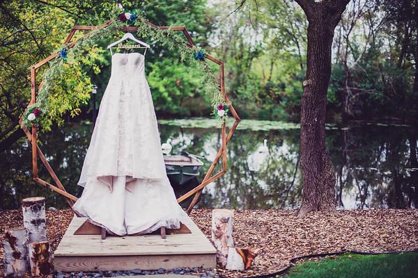 Matt & Sasha's Wedding-5