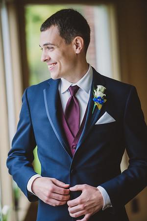 Matt & Sasha's Wedding-16