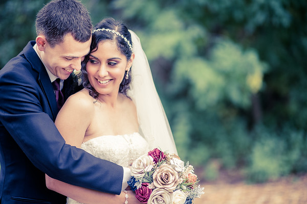 Matt & Sasha's Wedding-44