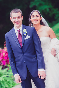 Matt & Sasha's Wedding-26