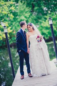 Matt & Sasha's Wedding-45