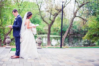 Matt & Sasha's Wedding-32