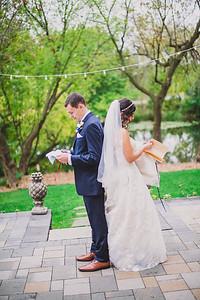 Matt & Sasha's Wedding-31