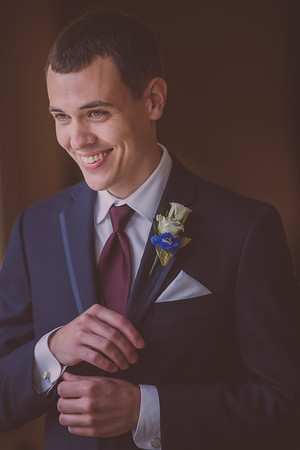 Matt & Sasha's Wedding-15