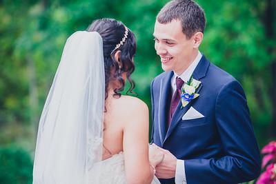 Matt & Sasha's Wedding-34