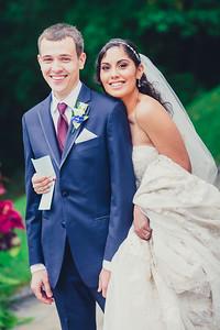 Matt & Sasha's Wedding-27