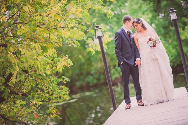 Matt & Sasha's Wedding-46