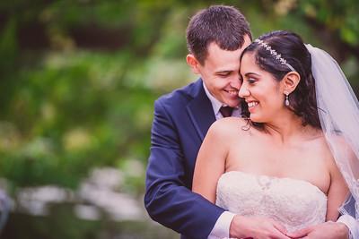Matt & Sasha's Wedding-38
