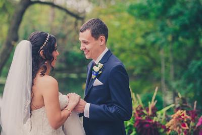 Matt & Sasha's Wedding-35