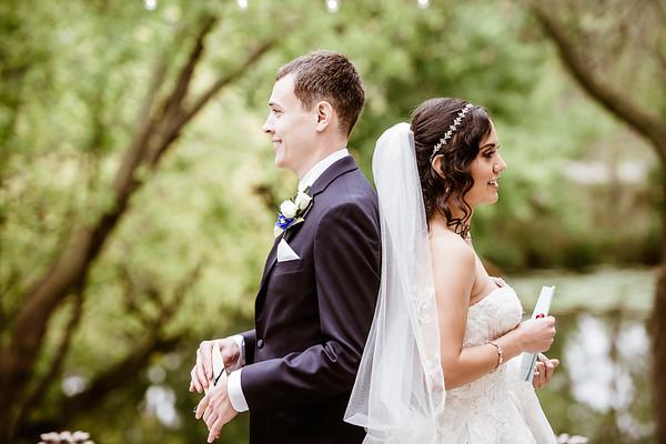 Matt & Sasha's Wedding-28