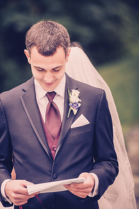Matt & Sasha's Wedding-30