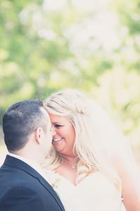 Matt & Theresa's Wedding-0015