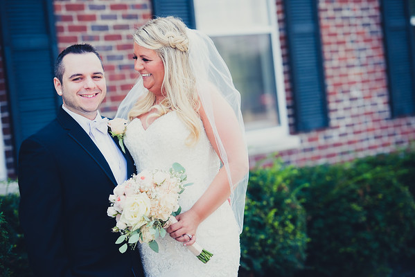 Matt & Theresa's Wedding-0013