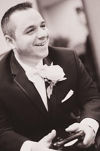 Matt & Theresa's Wedding-0004