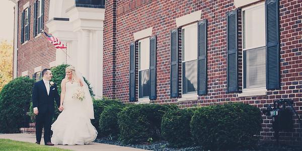 Matt & Theresa's Wedding-0020
