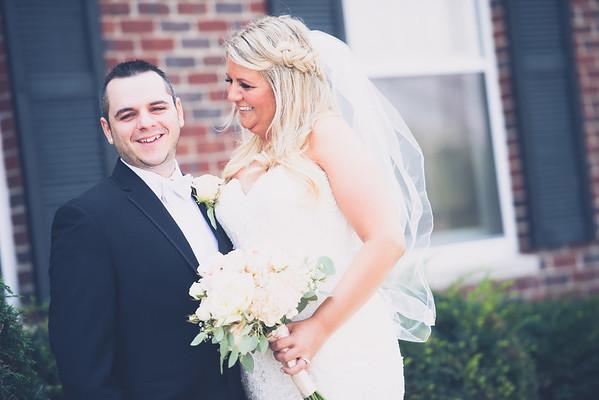 Matt & Theresa's Wedding-0017
