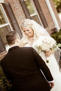Matt & Theresa's Wedding-0012