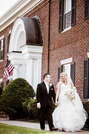 Matt & Theresa's Wedding-0021