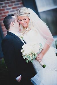 Matt & Theresa's Wedding-0018