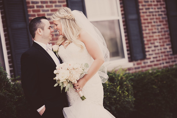 Matt & Theresa's Wedding-0014