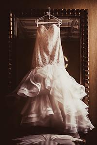 Matt & Theresa's Wedding-0001