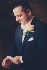 Matt & Theresa's Wedding-0005