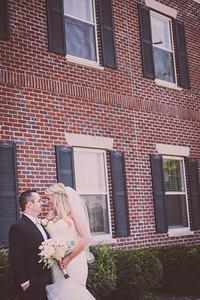 Matt & Theresa's Wedding-0016