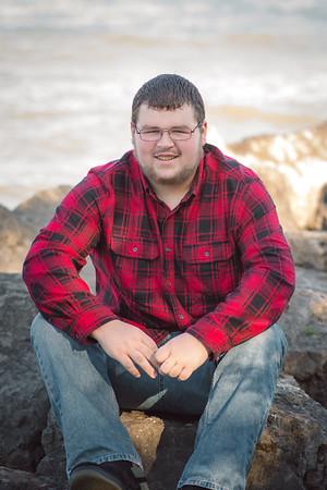 Matt McGraw_Class of 2019-14