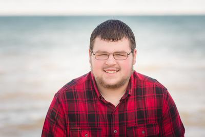 Matt McGraw_Class of 2019-3
