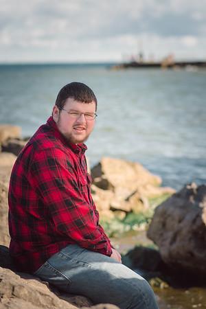 Matt McGraw_Class of 2019-26