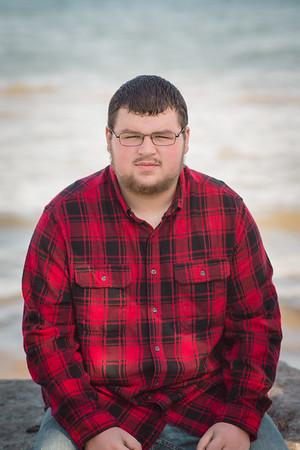 Matt McGraw_Class of 2019-1