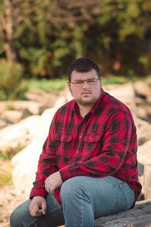 Matt McGraw_Class of 2019-11