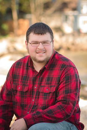 Matt McGraw_Class of 2019-8