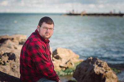 Matt McGraw_Class of 2019-27