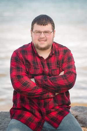 Matt McGraw_Class of 2019-6
