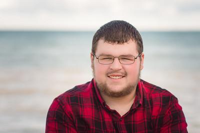 Matt McGraw_Class of 2019-5
