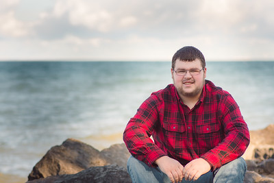Matt McGraw_Class of 2019-12