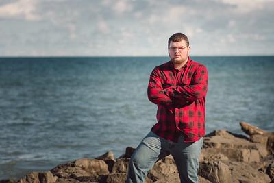 Matt McGraw_Class of 2019-21