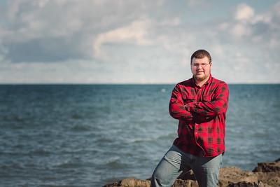 Matt McGraw_Class of 2019-22