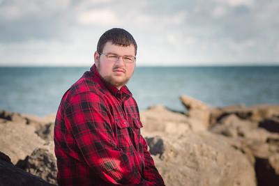 Matt McGraw_Class of 2019-24