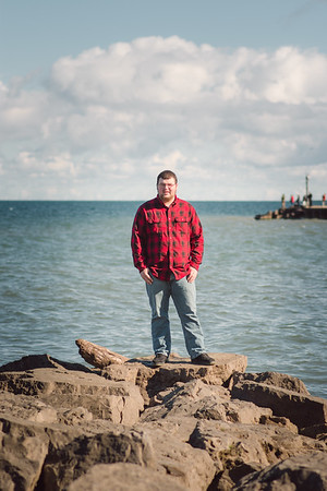 Matt McGraw_Class of 2019-31