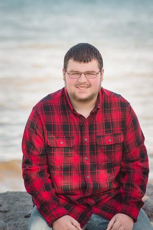 Matt McGraw_Class of 2019-2