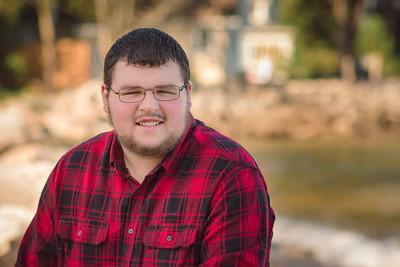 Matt McGraw_Class of 2019-9