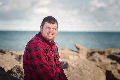 Matt McGraw_Class of 2019-25